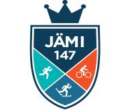 Jämi147
