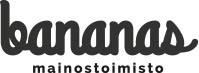 Bananas-logo