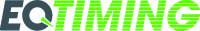 EQT_Logo_Lys_CMYK